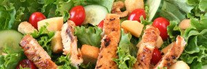 bigstock-Green-salad-with-grilled-chick-15279938